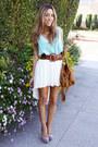 Off-white-haute-rebellious-shoes-brown-snake-skin-bag-haute-rebellious-bag