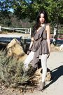 Brown-forever-21-vest-white-forever-21-leggings-brown-quipid-boots-brown-w