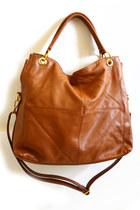 HAUTE & REBELLIOUS bag