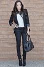 Black-degiane-jeans-white-dla-sweater-black-zara-blazer-black-aldo-accesso
