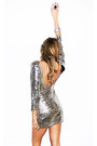 All-over-sequin-haute-rebellious-dress