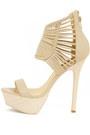 Haute-rebellious-heels