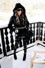 Black-f21-leggings-black-downtown-la-boots-black-old-navy-jacket-black-sex