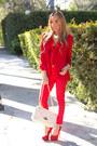 Red-haute-rebellious-blazer