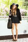 Tawny-wwwshophandrcom-haute-rebellious-shoes-black-wwwshophandrcom-haute-r