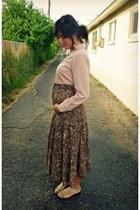 Pregnancy style>>18 weeks
