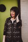 Black-lace-evys-tree-hoodie