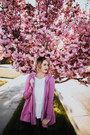 Maroon-pink-evys-tree-hoodie-off-white-flowy-gray-monroe-top