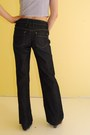 Navy-denim-jeans-banana-republic-jeans