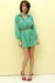 shirt dress vintage dress