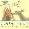 StyleFawn
