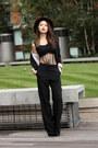 Black-h-m-blazer-black-in-the-style-top-black-asos-pants