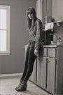 Black-bdg-jeans-gray-sam-edelman-shoes-brown-levis-jacket