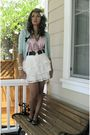 White-icings-accessories-blue-heritage-1981-cardigan-pink-blooms-shirt-bla