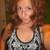 Denisa_C