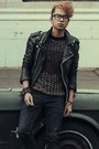 Levis-jeans-viparo-jacket