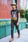 Jcpenney-t-shirt