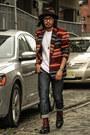 501-levis-jeans
