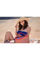 Marks&Spencer hat - Delavente swimwear