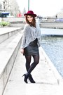 Gemo-boots-asos-skirt-h-m-top