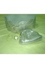 Silver-flirt-belt-mark-dress-silver-mark-accessories-silver-pierre-dumas-s