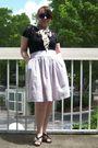 Black-charlotte-russe-top-black-express-top-beige-in-moda-skirt-black-mari
