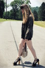 Black-jeffrey-campbell-shoes-army-green-c-o-shop-the-far-out-jacket-camel-wh