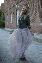 Pepe Jeans skirt