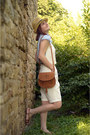 Beige-h-m-hat-brown-oasapcom-bag-white-front-row-shop-pants