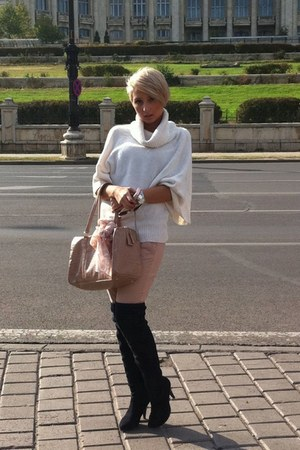 Bershka panties