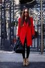 Zara-boots-alexandra-calafeteanu-coat