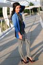 Jeans-hudson-jeans-blazer-rag-bone-blazer-t-shirt-rag-bone-t-shirt