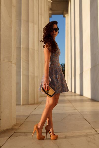 Zara Tulip Dress Tulip Dress Zara Dress