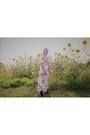 Cotton-justfashionnow-dress