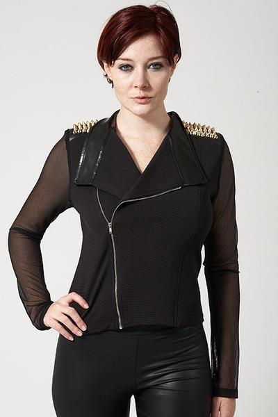 wwwDivaNYcom jacket