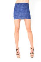 skirt skirt