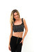 black crop top DivaNYcom top