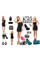black black dress - black black dress - black black dress - black black dress
