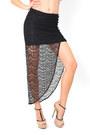 Skirt-skirt