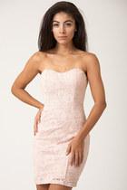 lace dress wwwDivaNYcom dress