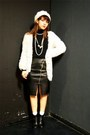 Black-dolly-molly-sweater-black-dolly-molly-skirt