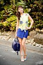 Navy-givenchy-bag-light-blue-follie-heels-blue-zara-skirt-yellow-zara-top