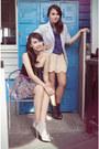 Beige-wwwsofabcomph-boots-black-topshop-bodysuit-purple-topshop-skirt-bubb