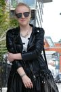 Black-zara-jacket