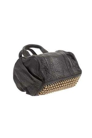 Alexander Wang purse