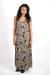 maxi dress Doris Apparel dress