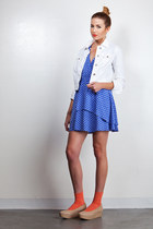 White-denim-doris-jacket