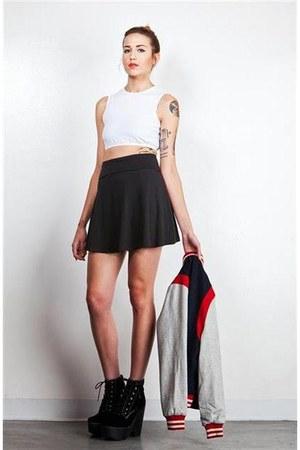 skirt doirs skirt