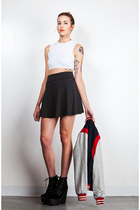 Basic-doris-skirt