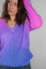 Vintage-noir-kennedy-sweater-vintage-noir-kennedy-sweater